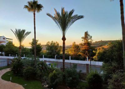 Reikon Holidays Golf Resort Malaga