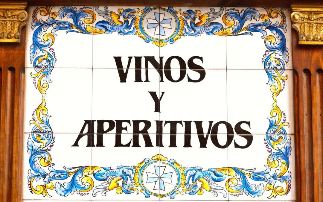 Wijn Drinken in Spanje: de Ultieme Wijngids!
